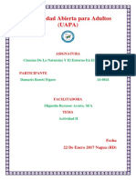 Tema II (1).docx