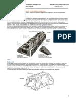 Componentes Del Motor