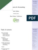FinanceAccountingIntro-01