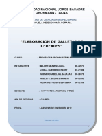 98484039-Galletas-de-Avena.doc