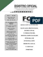 registro oficial 318.pdf