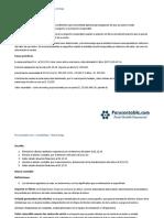 Caso Practico Deterioro de Valor de Los Activos (2)