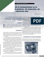 tendencias02.pdf
