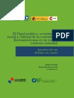 El Papel político,-económico,-social-y-cultural-de-la-comunidad-Iberoamericana-en-un-nuevo-contexto-mundial.pdf