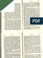 Platón, Diálogos I, Protágoras (320d-322d), traducción, introducción y notas por Carlos García Gual, Editorial Gredos, Madrid, 1997, pp. 524-527