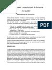 Actividad_Estudio de Caso_Adel Torres.