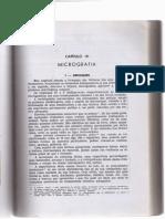 Livro - Metalografia Dos Produtos Siderurgicos Comuns