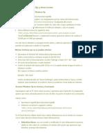 Trucos para Windows Xp y otros trucos.pdf