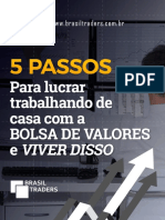 ebook_5_passos_para_lucrar_com_a_bolsa_de_valores_APRO.pdf