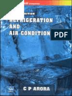 Refrigeration Air Conditioning c p Arora Third Edtn 130923054859 Phpapp01 14
