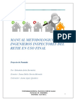 MANUAL METODOLOGICO PARA INGENIEROS INSPECTORES.pdf