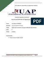 261314759-planta-de-tratamiento-SAN-JERONIMO-docx.docx