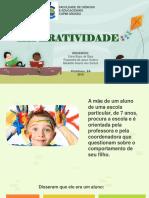HIPERATIVIDADE.pdf