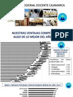 HRDC_VENTAJAS_COMPETITIVAS[1].pptx