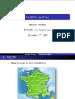 Lecture 4_ Maurizio Filippone