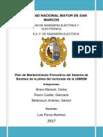 Plan-de-Mantenimiento-Preventivo-de-Un-Sistema-de-Bombeo-PONCE.pdf