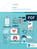 MaRS - Transforming Health- Towards Decentralized and Connected Care.pdf
