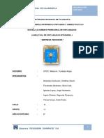63881492 Empresa Pesquera Completo