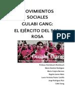 Movimientos Sociales Definitivo.docx