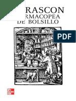 Tarascon Farmacopea de Bolsillo.pdf