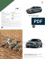 Tmp 32525--FIAT-Catalogo FIAT TIPO 5Porte1509652644