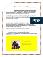 Figuras Descriptivas Prosopografía