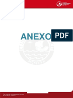 REYES_MAYRA_PREFACTIBILIDAD_BEBIDAS_ANEXOS.pdf