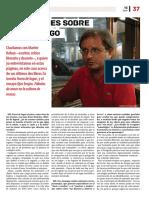 Charla con Koham Revista Ideas de Izquierda.pdf