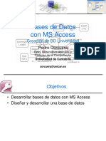 Intro_BD_Access.pdf 1.pdf