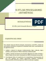 rtl.pptx