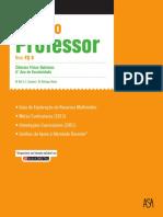 Guia Do ProfessorFQ8