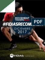Blog Fidias - #Fidiasrecomienda 2017 12