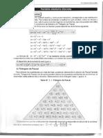 22269542-Binomial.pdf