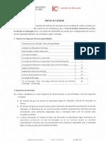 Edit Ded 82018 Candidaturas