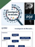 INVESTIGACION DE MERCADOS.pdf