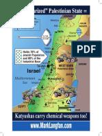 #1 - Katyusha Demilitarized flyer (8.5x11).pdf