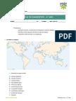 hist8_ficha_diagnostico.pdf