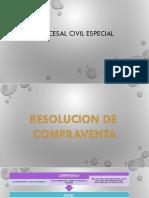 PROCESAL CIVIL ESPECIAL LEGIS.pptx