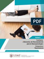 UI_Elementos de Neuroanatomia Para La Neuropsicologia_LO