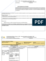 Guía de actividades y rubrica de evaluación-TareaFinal.pdf