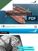 Trans Marina Group - Marine Asset Lay Up Service_presentation