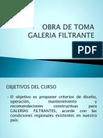 GALER.FILTR.Point (1)