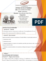 deontolodgia sanciones.pdf