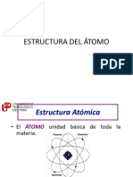 Sesion- Quimica 2