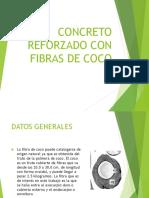 FIBRAS DE COCO.pptx