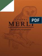 Merli-ManualParaPeripateticos.pdf