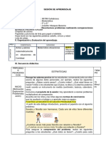 SESIÓN  COMPARACIONES MATE.docx