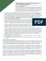 evaluación por competencias.docx