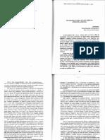 089-094. ROMANO, Luis. Atualidade cultural de Cabo Verde na literatura africana.pdf