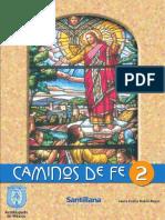 CAMINOS DE FE 2.pdf